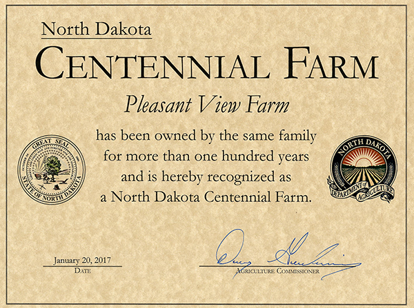 Game and fish department north dakota hunting north for Fishing license nd